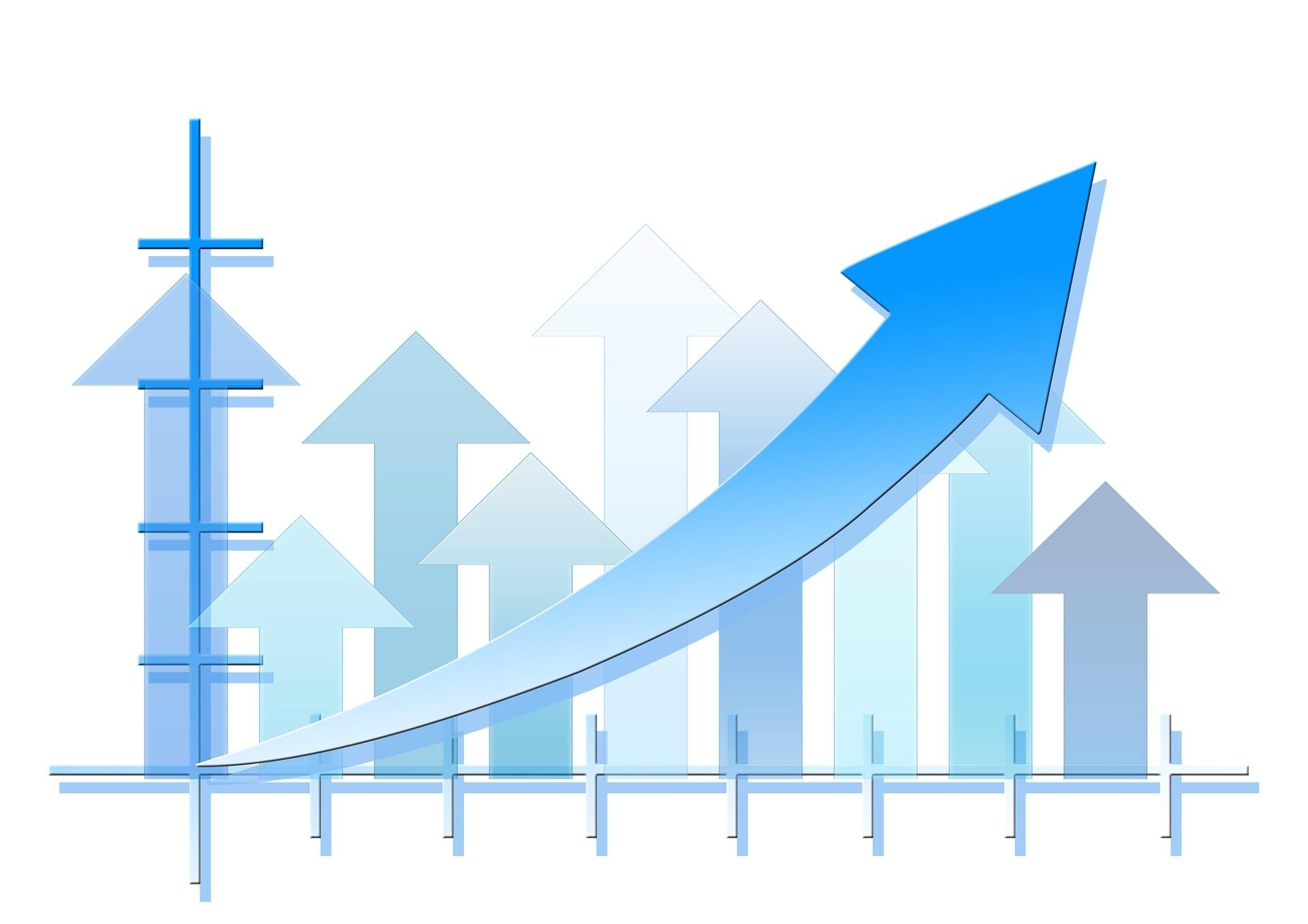 11 acciones de tecnologías de la información en movimiento durante la preapertura del 21/09/2021