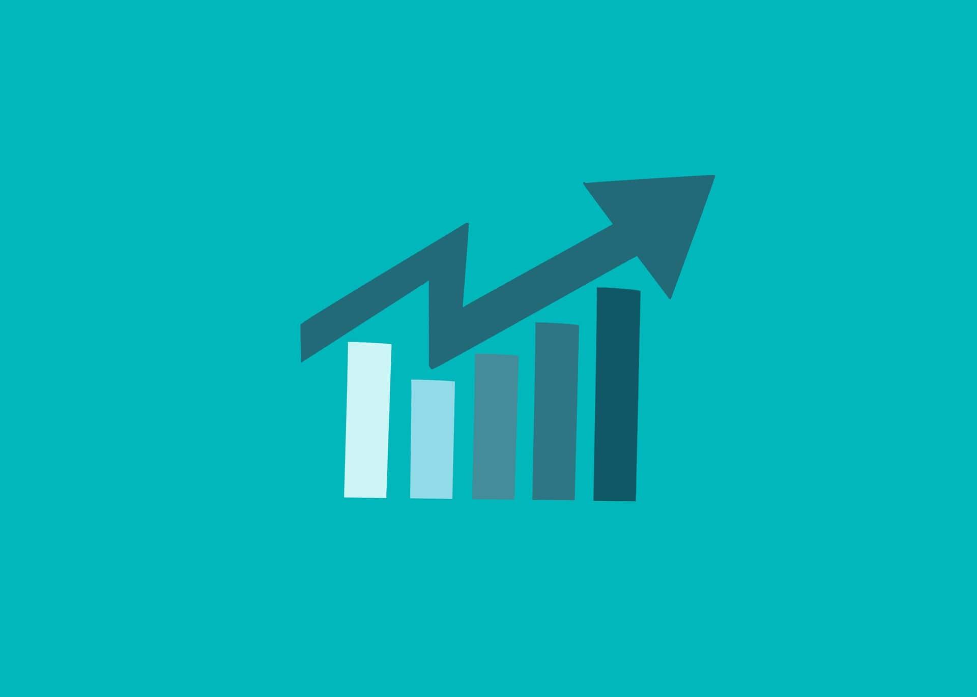 12 acciones de servicios de comunicación en movimiento en la subasta de cierre del 25/10/2021