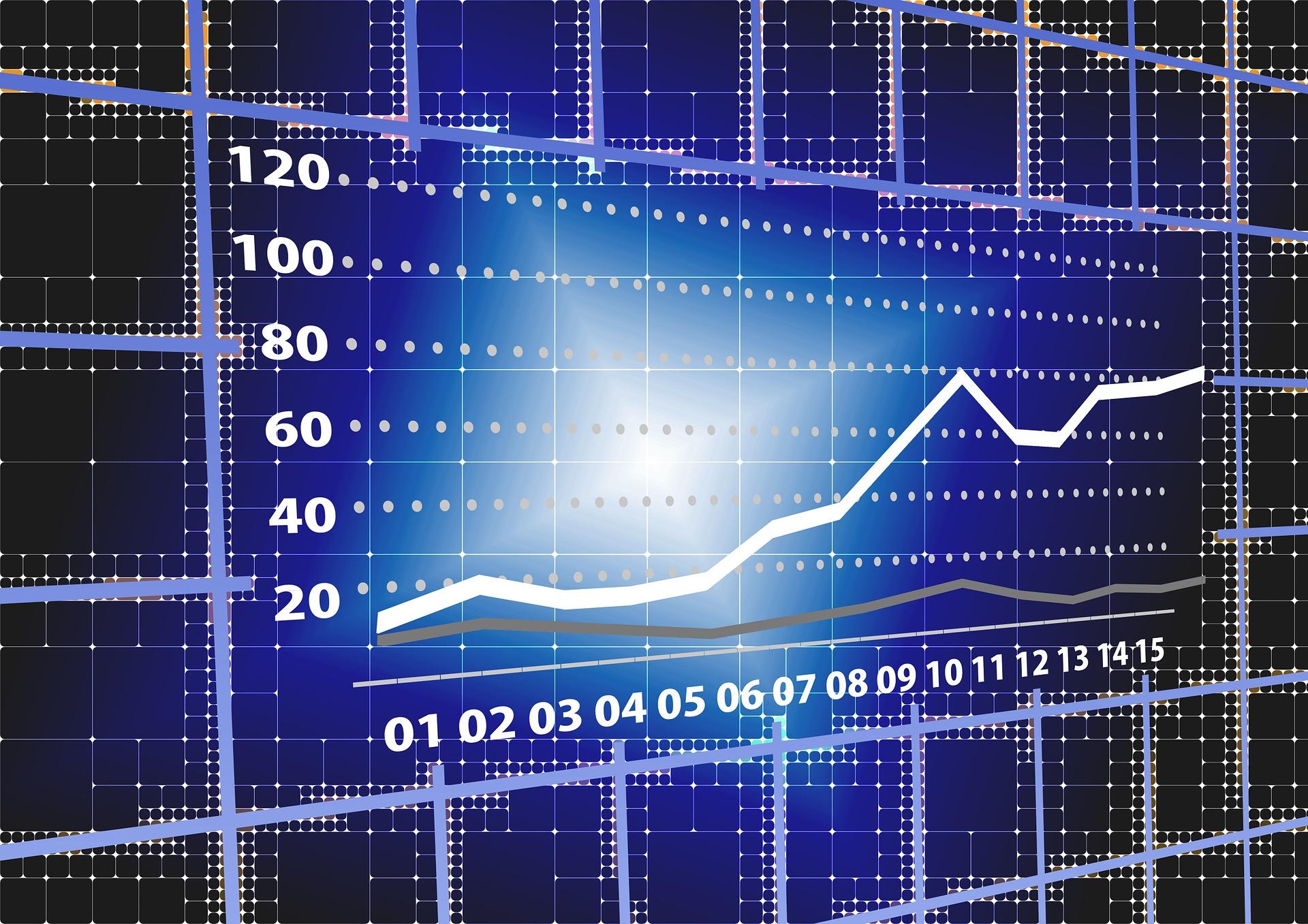 La criptomoneda Uniswap baja más de un 3% en 24 horas