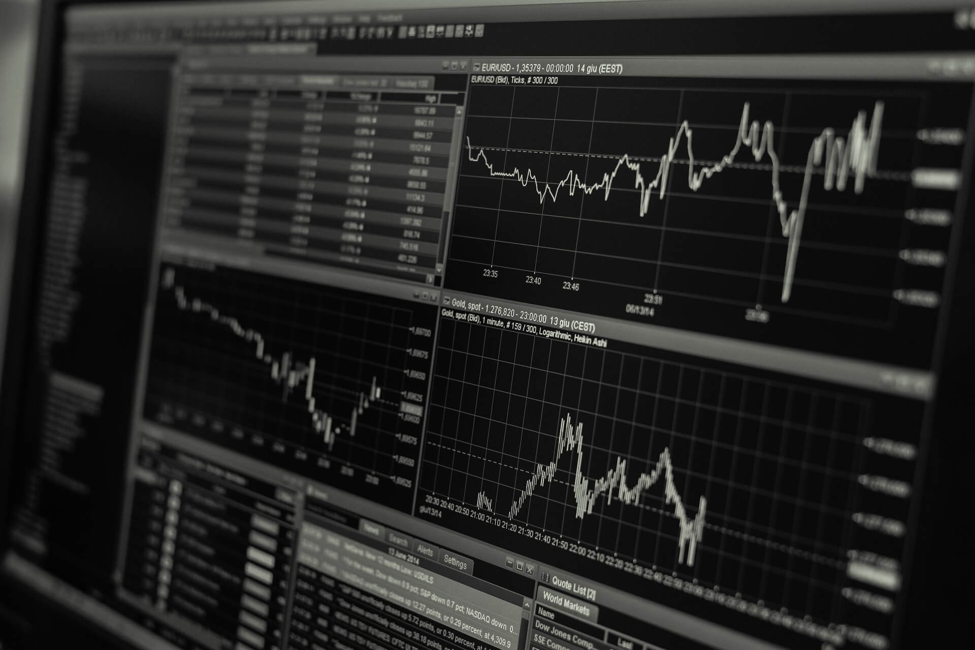 Echamos un vistazo a la rentabilidad sobre el capital empleado de Greenbrier Companies