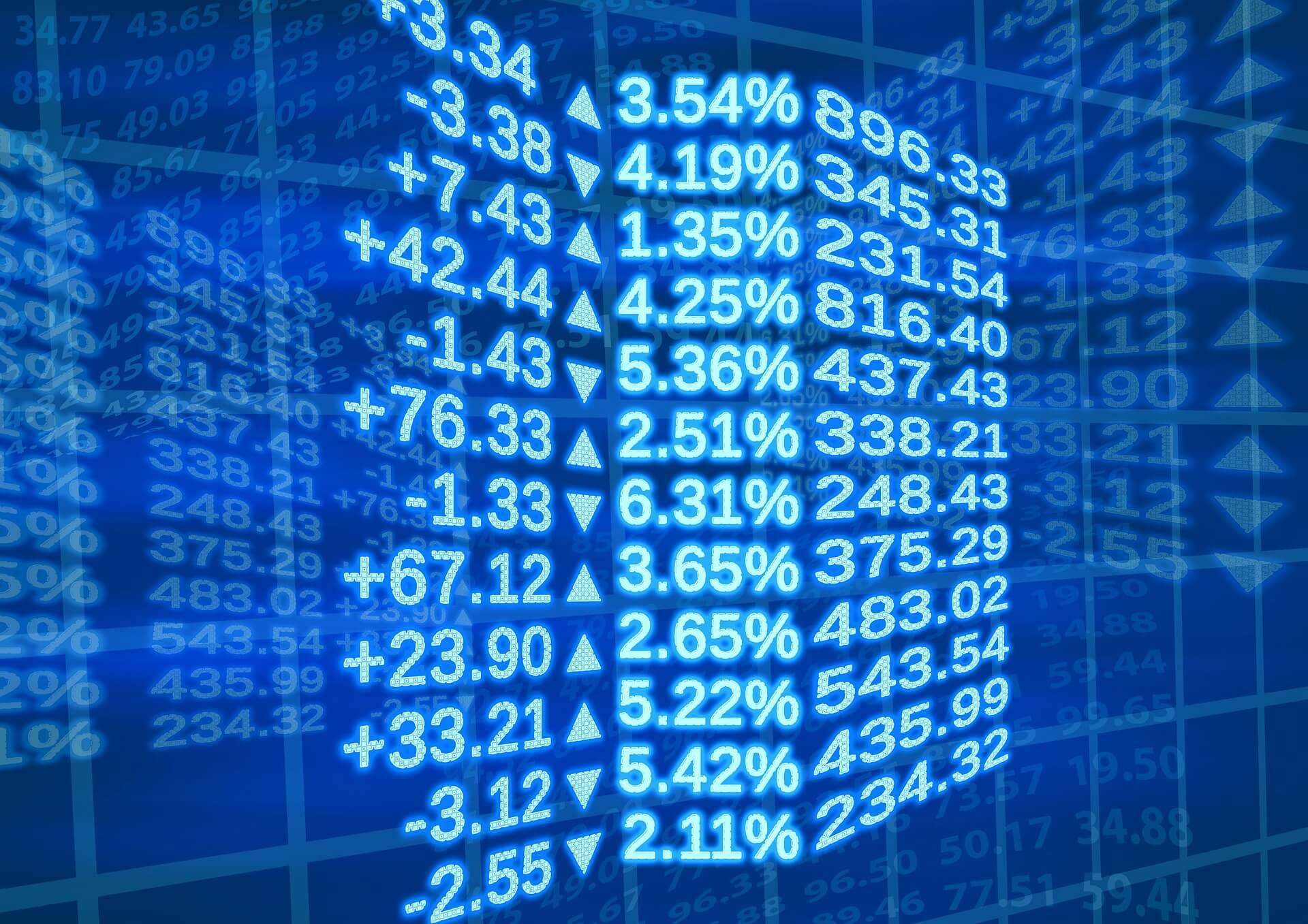 Resumen de la rentabilidad sobre el capital empleado: Colfax
