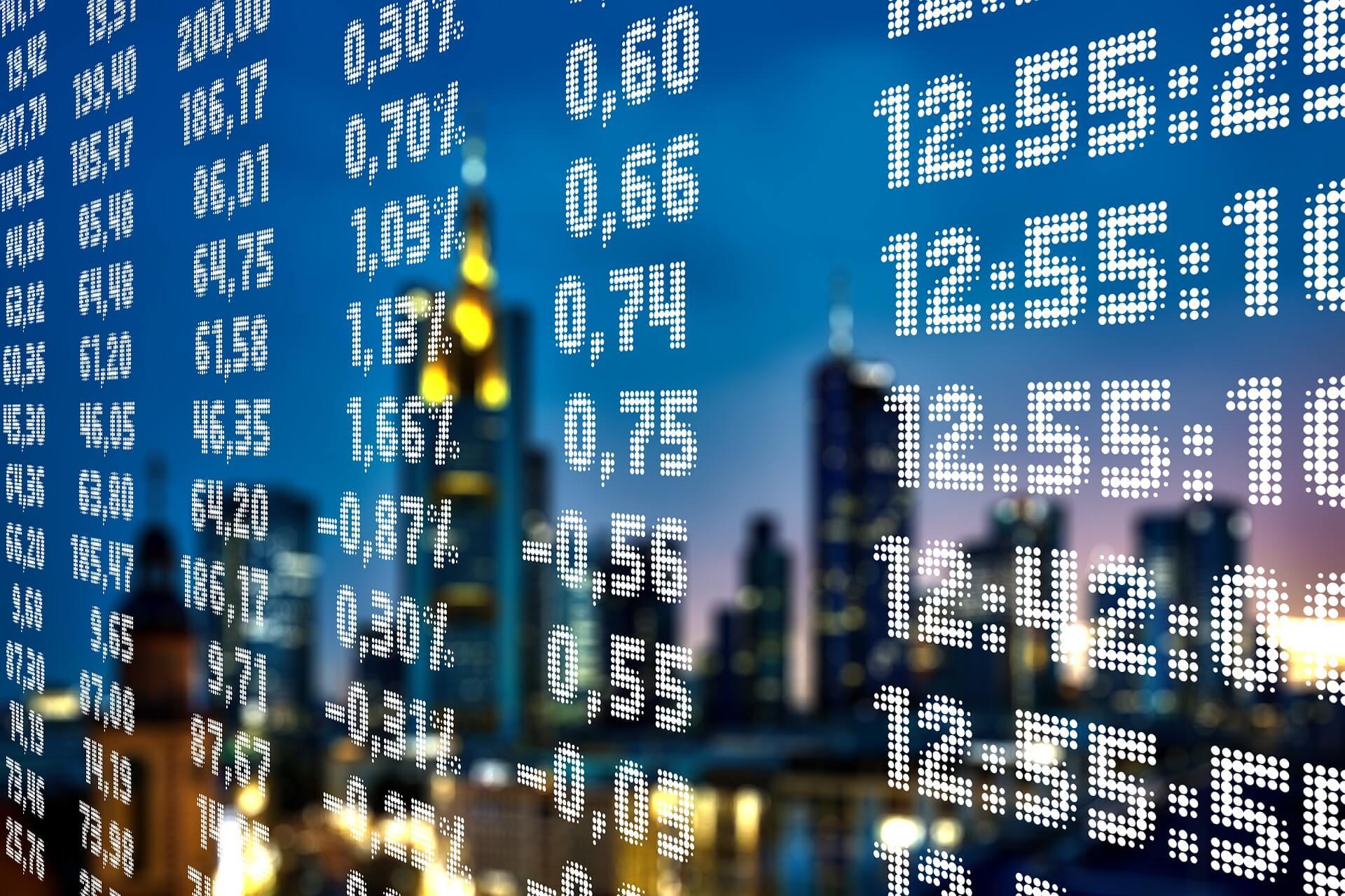 Información sobre la ROCE (rentabilidad sobre el capital empleado) de Carnival
