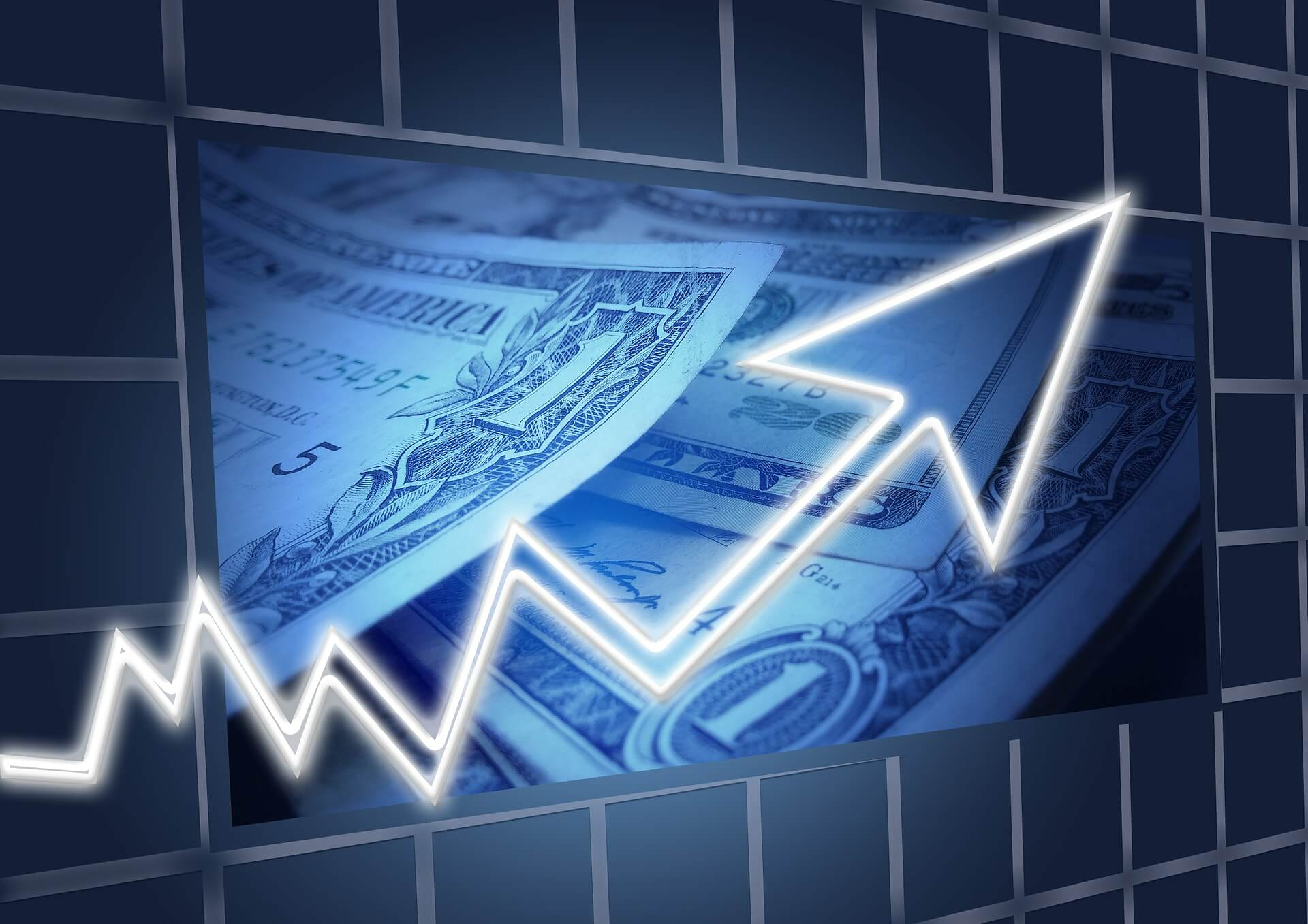 Pronóstico de ganancias para Paychex