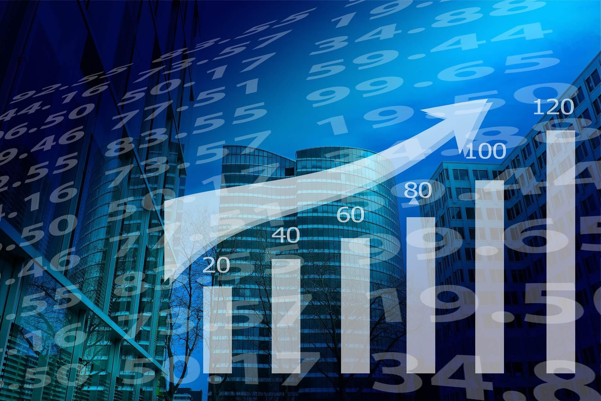 Pronóstico de ganancias de Goldman Sachs BDC