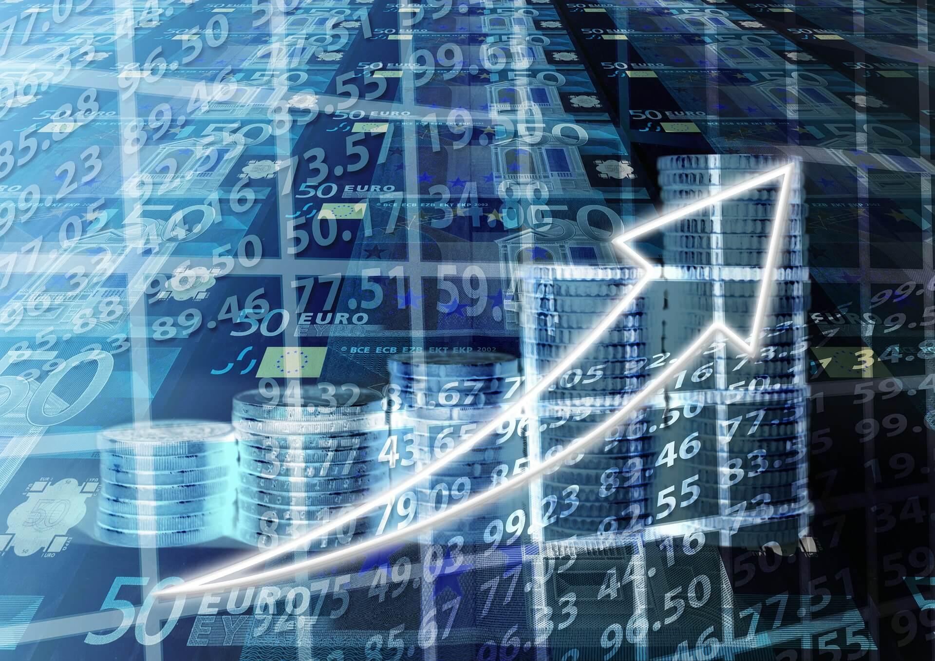 Avance de ganancias de Thermon Group Holdings